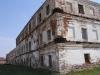 Кельи - Сумасшедший дом - Развалины